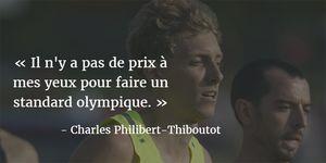 L'IRRÉSISTIBLE ASCENSION DE CHARLES PHILIBERT-THIBOUTOT