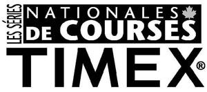 CALENDRIER FINAL CIRCUIT TIMEX 2013